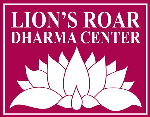 All Available Recordings – Lion's Roar Dharma Center