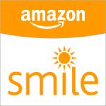 Amazon Smile Box