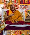 ArjiaRinpoche20140421.4