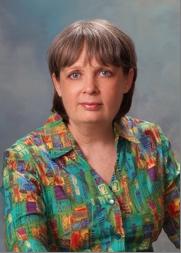 Judy 9 08