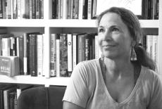Sabrina-Schultz-Mindfulness-Coaching