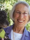 Susan Farrar